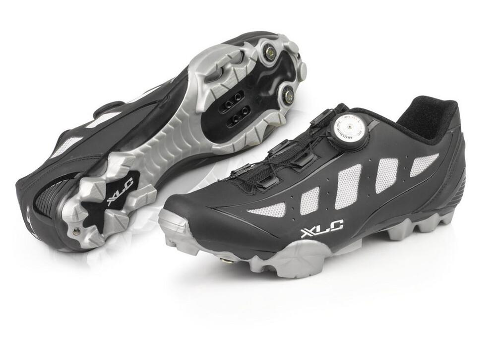 Chaussures Xlc -blanc - Xlc - Taille 44 qQyR1